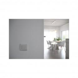 Interruptor de Luz WIFI+RF, DIO