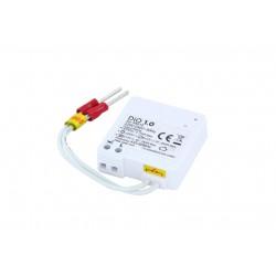 Micromódulo (ligado / desligado)