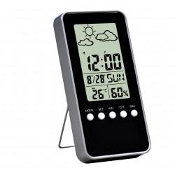 Estação meteorológica Básica